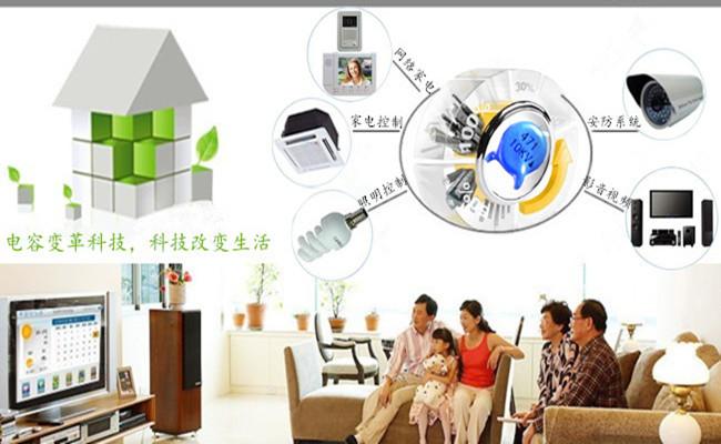 未来世界,安规电容连接万户千家1.jpg