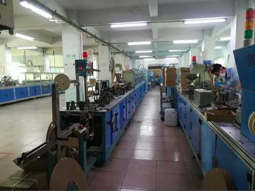 陶瓷电容业的发展3.jpg