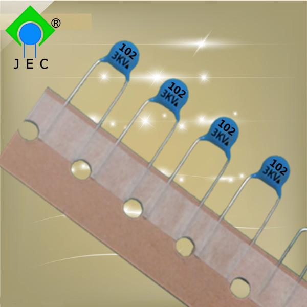 陶瓷电容对其工作电压和工作温度的要求1.jpg