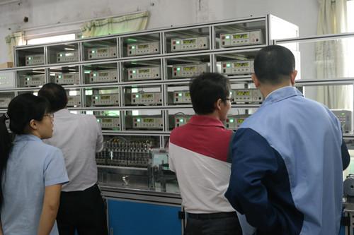 安规电容企业怎样才能赢得长期客户?2.jpg