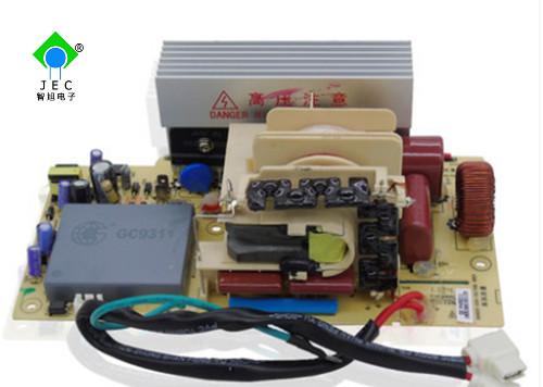 微波炉不可缺少安规电容2.jpg