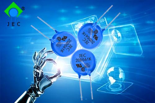 压敏电阻需要考虑电路中电流的大小吗?1.jpg