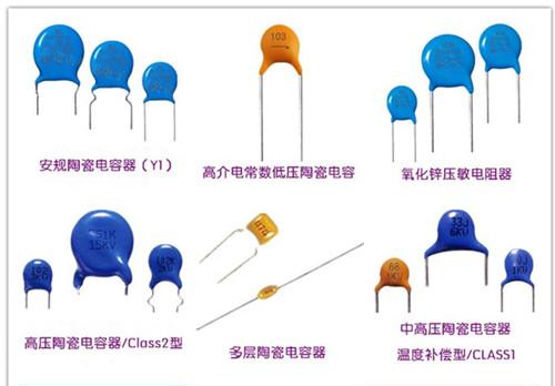 详细分析独石电容和瓷片电容的区别1.jpg