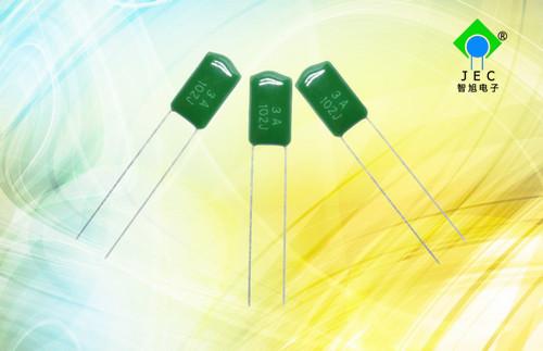 涤纶电容和独石电容有什么区别1.jpg