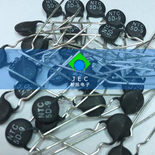 热敏电阻定值电阻的辨别方法1.jpg