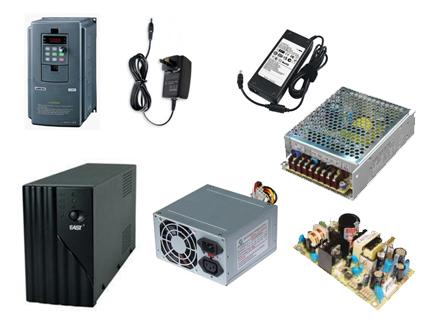 戴尔电源指定安规电容品牌jec